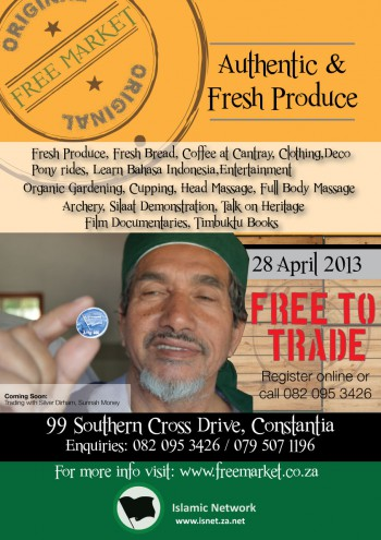posted on april 24 2013 freemarket april 2013
